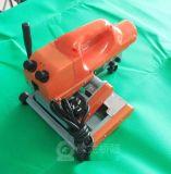 青海HDPE防滲膜土工膜爬焊機價格 防水板爬焊機