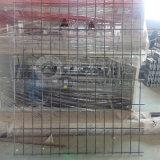 山东矿用自动钢筋网片焊接机批发