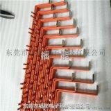 配电装置导电粉末喷涂铜排变压器连接排