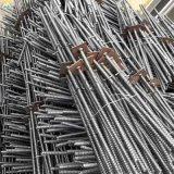 M10.5国标对拉螺杆 巫山现货批发 建