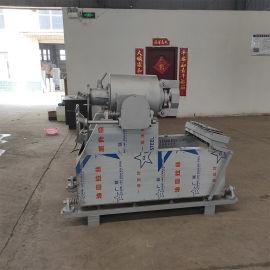 膨化机价位 气流膨化机价格 米花生产 米通生产