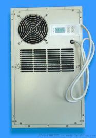 热卖ICY-400W通讯机柜 除湿机 机柜空调