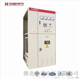 供应高压电容器柜,10kV无功补偿柜,电容补偿装置