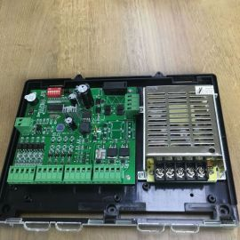 B款三辊闸主板 摆闸 翼闸控制器,智能闸机主板