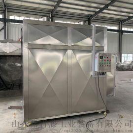 空气能热泵烘干箱 小型辣椒烘干箱