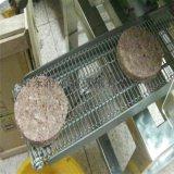 裹涂加工设备,打浆,上浆,上糠连续自动化设备