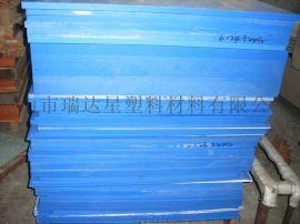 单体浇铸尼龙板 就是高强度尼龙板 耐磨
