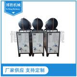 廠家直銷油式油溫機  6kw油溫機 模溫機