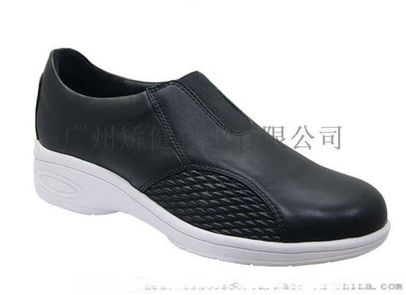 矫健外贸休闲鞋,广州女式皮鞋,女士休闲鞋