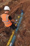 英国雷迪RD8100金属管道及就电缆的走向位置埋深