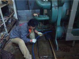 家用中央空调节能改造_天津美的中央空调维修服务点_京乐企服