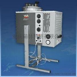 IST C1标准型溶剂回收机