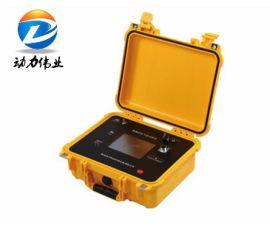 智能自动化检测快速检测仪DL-6310
