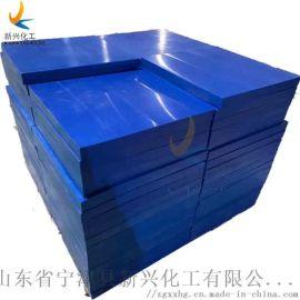 UHMWPE聚乙烯板500万分子量聚乙烯板生产厂家