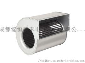 变频器D2D146-AA02-11电气传动系统