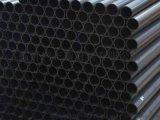 臨沂PE管材介紹|臨沂PE排水管的生產廠家介紹