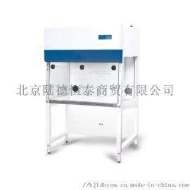 新加坡PCR专用垂直流超净工作台PCR-4A1