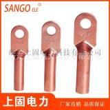 DT-25电缆铜接头 铜线鼻子 铜线耳端子