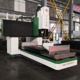摩擦焊機摩擦焊設備國產生產銷售