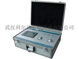 ZAMT-80A便携式医用臭氧治疗仪