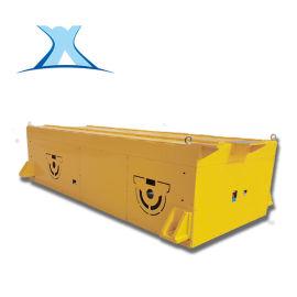 平板液压升降平板车 工业蓄电池电动转运车