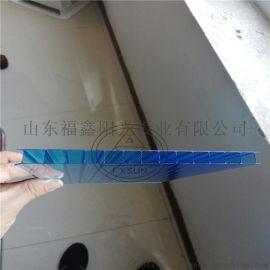 枣庄阳光板走廊销售阳光板