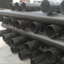 北京热浸塑钢管涂塑钢管电缆穿线管厂家生产批发