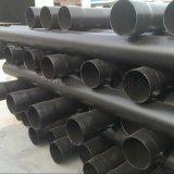 北京熱浸塑鋼管塗塑鋼管電纜穿線管廠家生產批發