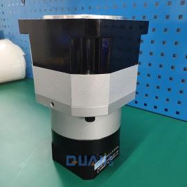 精密行星减速机 橡胶塑料设备AB180伺服减速器