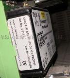 BENDER 继电器 RCM420