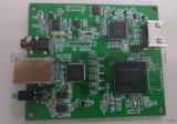 HDMI转USB3.0采集卡 FPGA方案