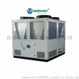 风冷冷水机+水冷冷水机+冷油机,现货直销,报价优惠