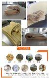 豆製品加工設備 數控操作豆腐皮機 利之健lj 山東