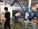 浙江机械手激光焊接机源头生产厂家