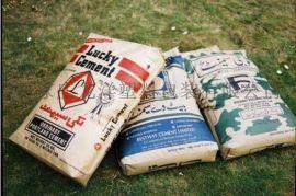 河北纸袋生产厂家哪家做的好W龙洋包装厂可以做吗