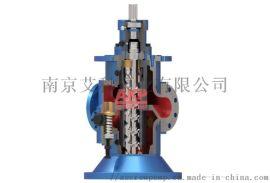 冷轧卷板稀油润滑轧机油泵HSNS80R46N1M