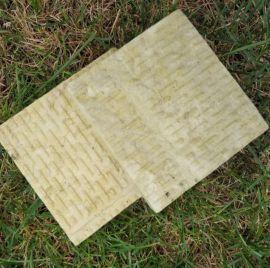 供应广西梧州保温 吸音岩棉板