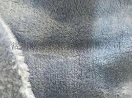 法兰绒舒棉绒超柔婴儿睡衣