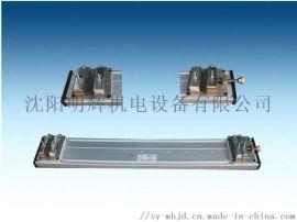 DQ-I 电桥夹具