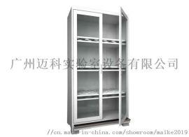 广州不锈钢器皿柜厂家供应