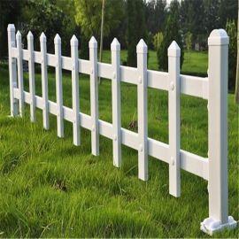 塑料国网电力围栏PVC塑钢护栏绝缘围栏
