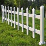 塑料國網電力圍欄PVC塑鋼護欄絕緣圍欄