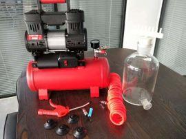 恶臭实验室仪器常用无臭制备系统