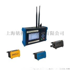 上海铭控:智慧泵房解决方案、智慧泵站监测、消防泵房监测、数据机房监测
