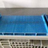 玻璃钢屋面板 防腐屋面板 垃圾发电厂  屋面板