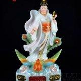 1.3米   菩薩佛像