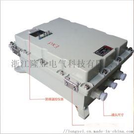 厂家**BXM系列防爆防腐电气箱控制箱控制柜