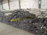 戴南靖致不鏽鋼方管304方管 表面拉絲噴砂