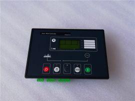深海DSE5110发电机自动启动控制模块
