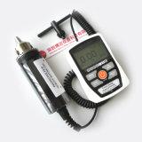 美國MARK-10 MTT03-50數位扭力計